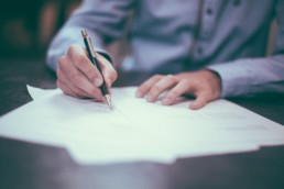 Courtage immobilier, Gerber & Fils, votre partenaire immobilier